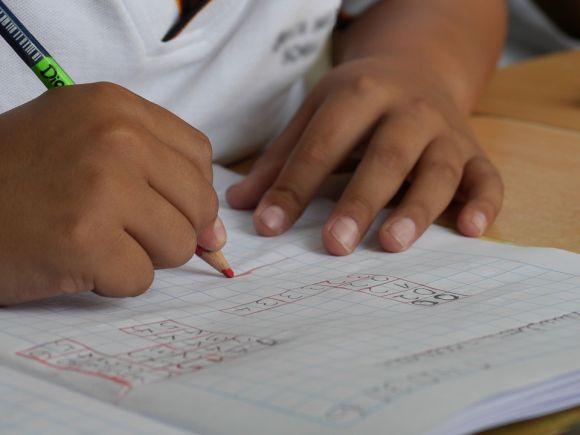 Também é preciso atualizar as informações sobre a educação infantil (Foto Ilustrativa)