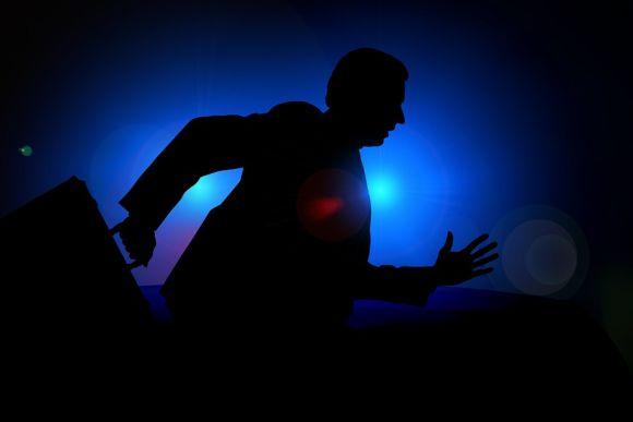 A correria do dia a dia nos faz ficar sem energia para aproveitar a vida (Foto Ilustrativa)