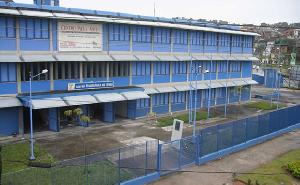 Curso Superior Gratuito em Mauá SP – Fatec 2017