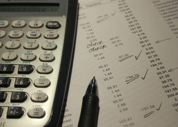 O curso de Gestão Financeira é ótimo para quem trabalha na área administrativa (Foto Ilustrativa)