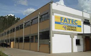 Curso Superior Gratuito em Piracicaba SP – Fatec 2017