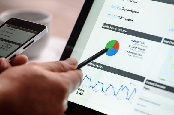 Informática para Negócios é uma das opções (Foto Ilustrativa)