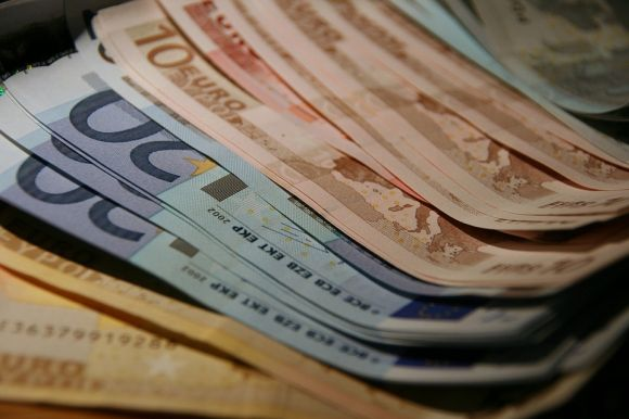 Quer investir em transações internacionais? O curso de Comércio Exterior é uma boa pedida (Foto Ilustrativa)