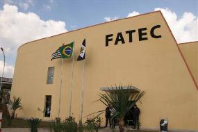 Curso Superior Gratuito em São Caetano do Sul SP – Fatec 2017