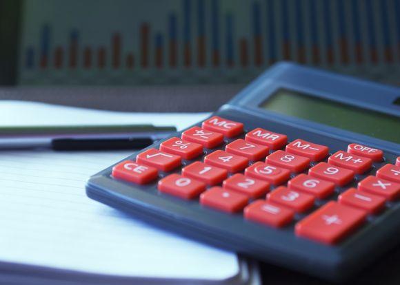 No curso de Gestão Empresarial, também são abordadas disciplinas na área financeira (Foto Ilustrativa)