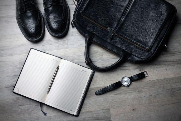 Torne-se um empresário de sucesso fazendo o curso da Fatec São Carlos (Foto Ilustrativa)