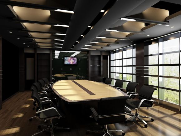 O Gestor de RH é o responsável pelo gerenciamento de pessoas em uma empresa (Foto Ilustrativa)