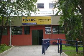 Curso Superior Gratuito em São Paulo SP – Fatec 2017 Ipiranga