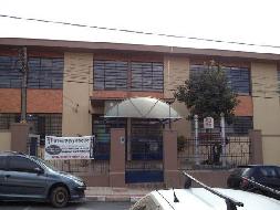Curso Superior Gratuito em São Roque SP – Fatec 2017