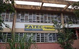 Curso Superior Gratuito em São Sebastião SP – Fatec 2017