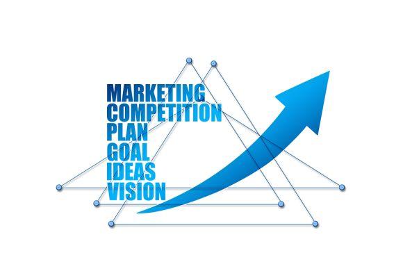 Faça o curso gratuito de Marketing na Fatec Sebrae (Foto Ilustrativa)