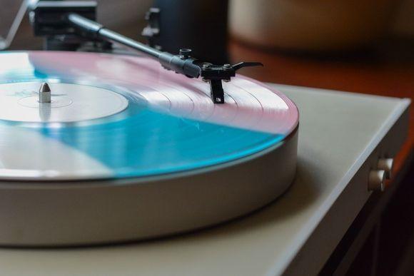 Produção Fonográfica é o curso em destaque nesta unidade (Foto Ilustrativa)