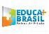 Educa Mais Brasil 2017: Bahia inscrições abertas