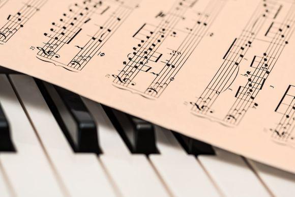 O curso de Música do IFG tem uma etapa de seleção a mais (Foto Ilustrativa)
