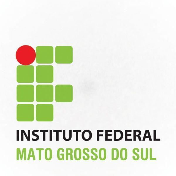 IFMS cursos técnicos gratuitos nível médio 2017