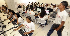 Instituto JCPM Fortaleza cursos gratuitos 2017