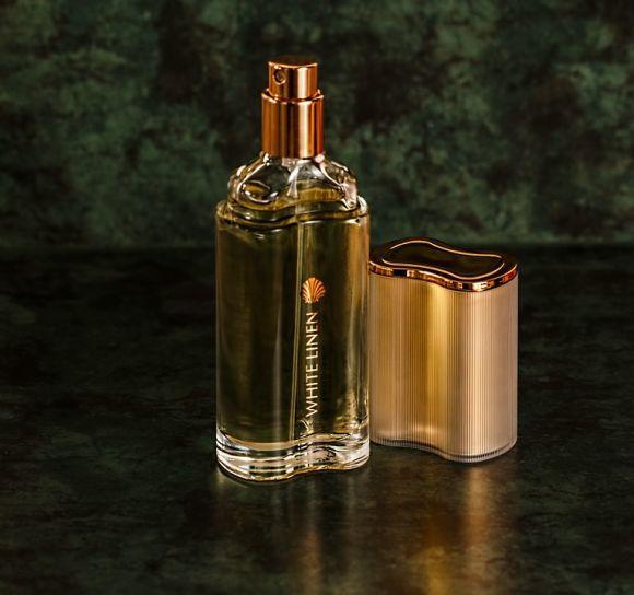 Produtos de beleza como os perfumes também aparecem em destaque (Foto Ilustrativa)