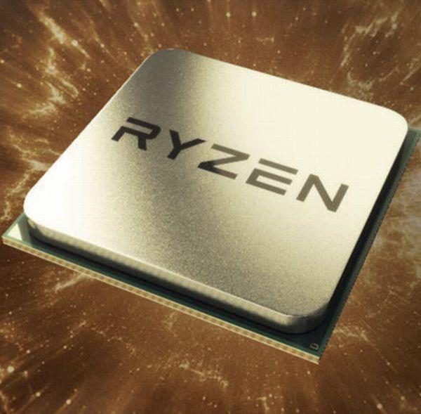 Processadores AMD 2017: modelos, preços, lançamentos (Foto: Divulgação AMD)
