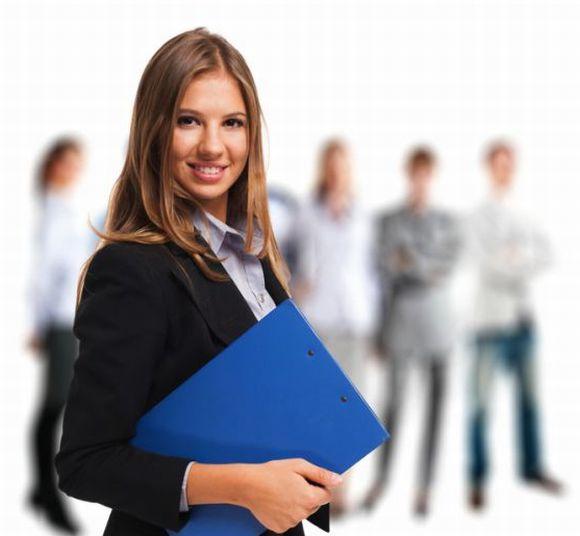 Os candidatos a aprendizes vão passar por várias etapas de seleção (Foto Ilustrativa)