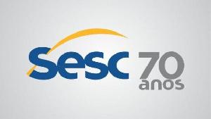 SESC-BA Jovem Aprendiz 2017