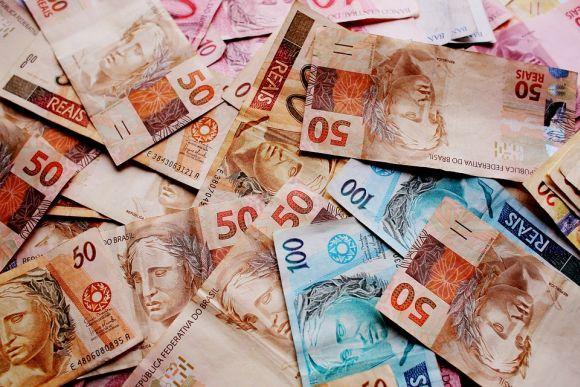 Conheça uma simpatia para atrair mais dinheiro (Foto Ilustrativa)