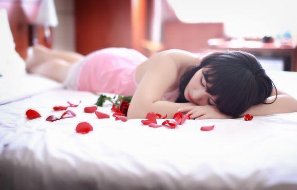 Elas também podem ajudar a melhorar o desempenho na cama (Foto Ilustrativa)