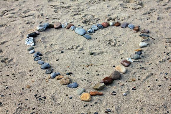 E que tal conquistar um novo amor? (Foto Ilustrativa)