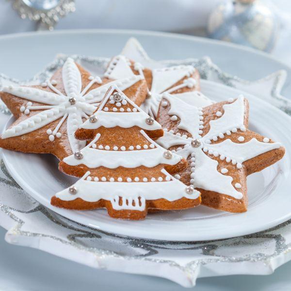 Sobremesas para Natal 2016: 10 receitas deliciosas (Foto Ilustrativa)