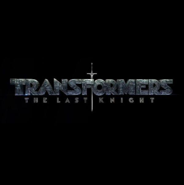 Transformers 5: O Último Cavaleiro trailer (Foto: Reprodução Paramount Pictures)