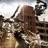 Transformers 5: O Último Cavaleiro trailer