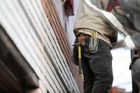 UFMG cursos gratuitos de construção civil 2017