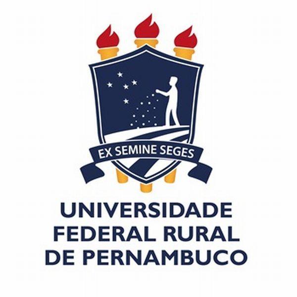 UFRPE cursos técnicos e ensino médio gratuitos 2017