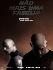 Velozes e Furiosos 8: trailer, data de lançamento