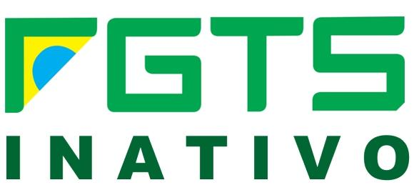 FGTS inativo 2017: extrato, calendário de saque e atualização de cadastro