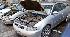 Leiloes de Carros Apreendidos Pelo Banco: Saiba como comprar o seu
