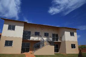 agehab-goiania-inscricoes-2017-apartamentos-2