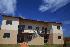 Agehab Goiânia Inscrições 2017 Apartamentos