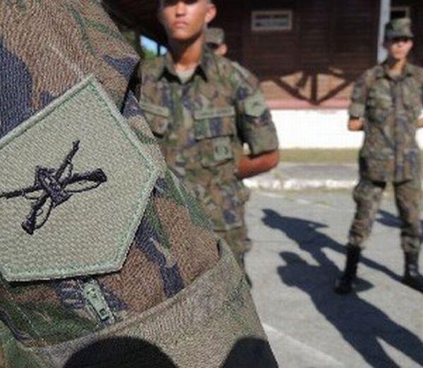 Alistamento Militar 2017: Inscrições, Datas