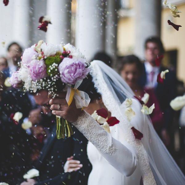 Aplicativos que ajudam organizar casamento