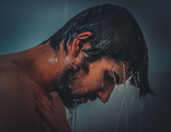 Benefícios do banho frio e quente