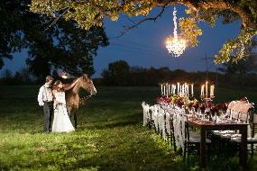 casamento-rustico-no-campo-2017-20-fotos-inspiradoras-1