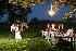 Casamento Rústico no Campo 2017: 20 Fotos Inspiradoras