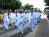 Concurso para Aprendizes-Marinheiros 2017