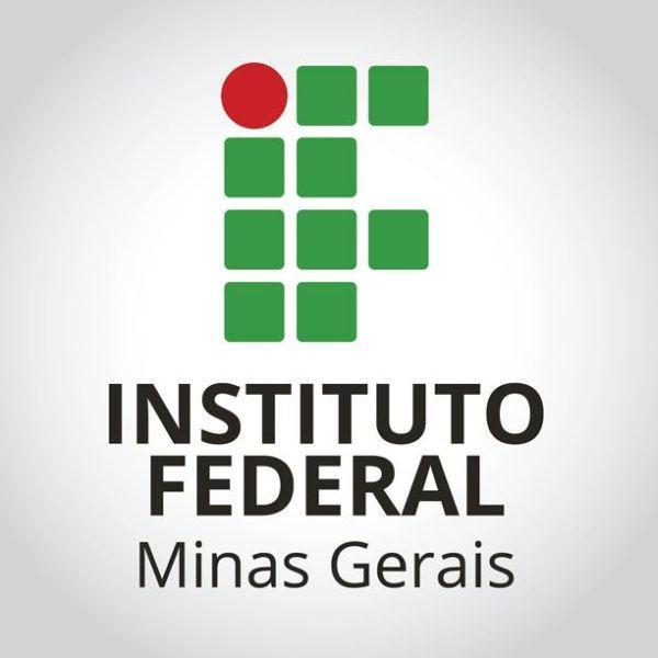 IFMG bolsas Pronatec 2017