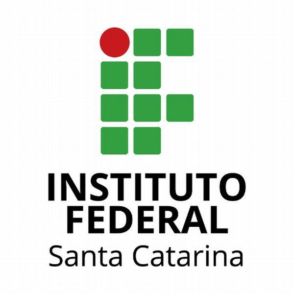 IFSC cursos gratuitos de qualificação 2017