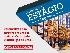Lojas Americanas programa de estágio 2017