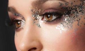 Maquiagens para o Carnaval 2017 – Inspiração para você usar