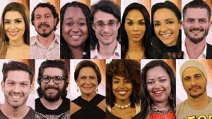 novidades-do-big-brother-brasil-17-2