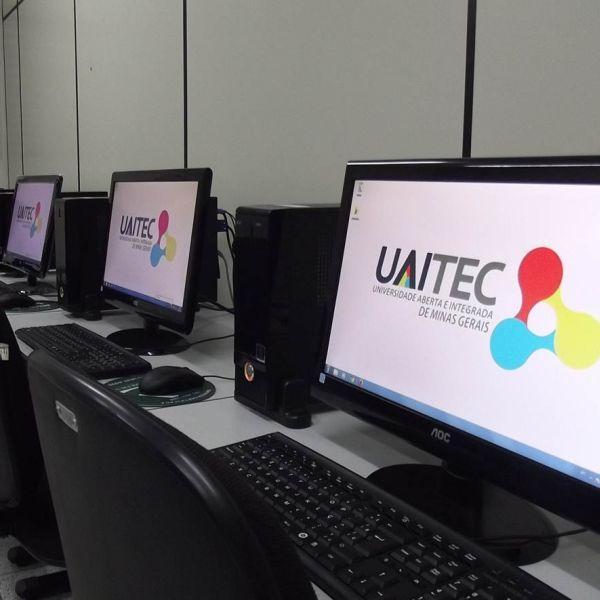 Uaitec cursos gratuitos em tecnologia da informação 2017