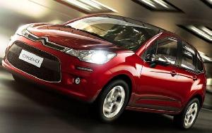 10-carros-mais-baratos-com-cambio-automatico-1